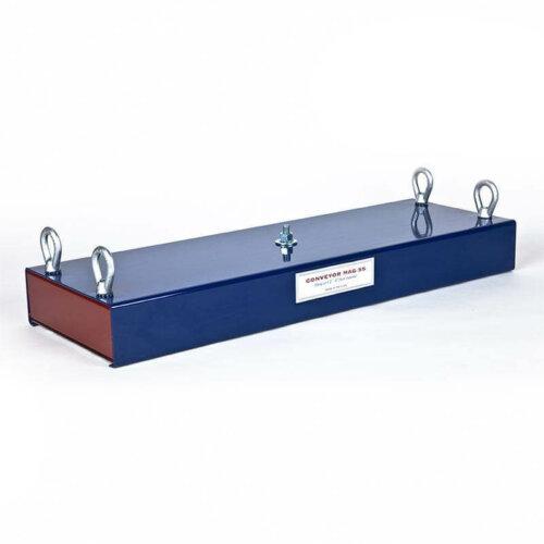 Conveyor Magnet - CM3 Super Strength