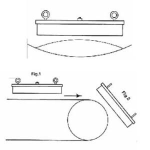 cm3-conveyor-magnet-diagram