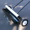 Magnets – Magnetic Broom - EZ Clean