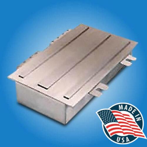 plate-magnet-flag