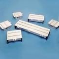 Conveyor Magnet - Plate Magnets