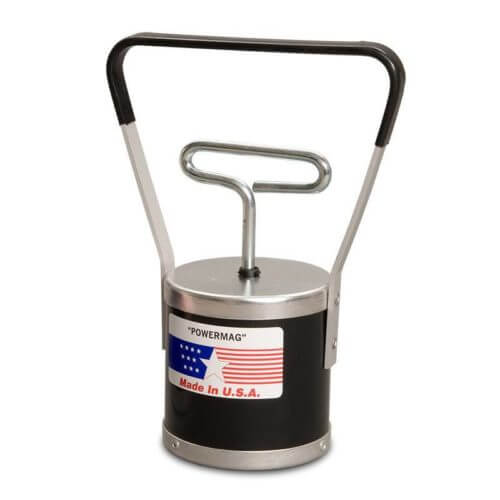 PowerMag Lifting Magnet