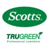 scotts-trugreen
