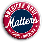 American Made Matters - Choose American!
