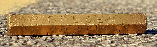golden-bolt-669x200
