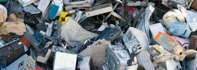 e-waste-669x240