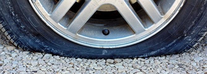 flat-tire-669x240