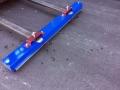 forklift-magnet-1