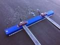 forklift-magnet-4