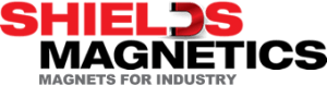 Shields Company Logo